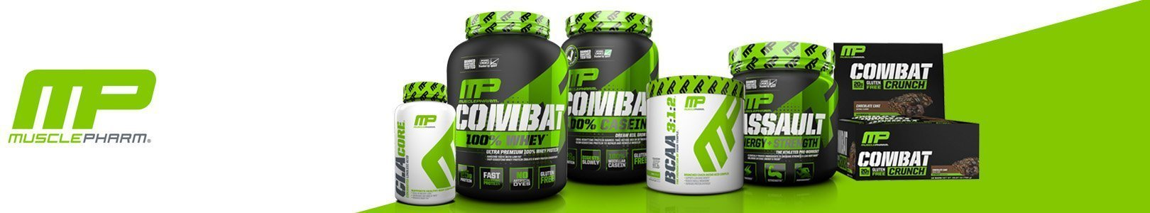 Musclepharm_Global Impex